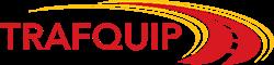 Trafquip-Logo