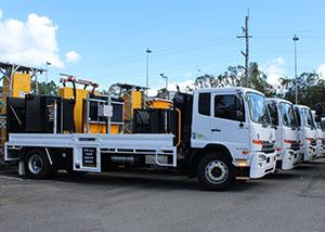 truck-mounted-attenuator-TMA