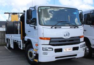 TMA-truck-mounted-attenuator