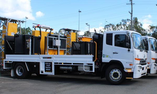 TMAs-truck-mounted-attenuators