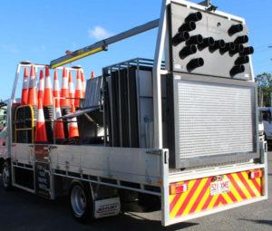 cone-truck-back