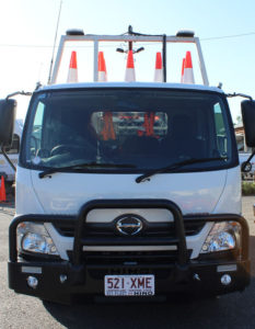 cone-truck-front