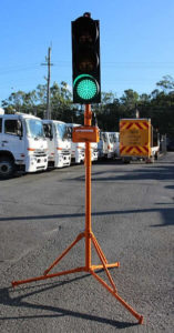 estop-portable-traffic-light