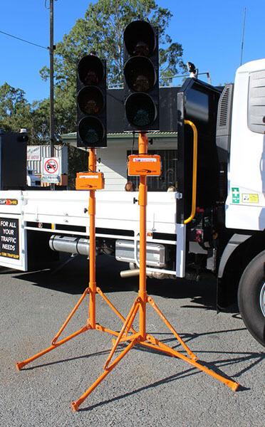 estop-portable-traffic-signal-system