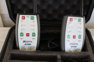estop-portable-traffic-signal-system-controllers