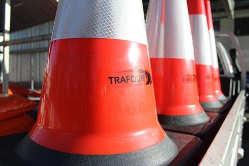traffic-cones-hire
