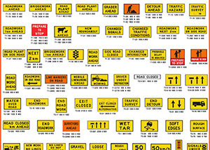 traffic-signs-for-hire