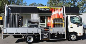 trafquip-cone-truck